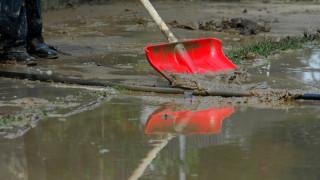 Καιρός: Ποιες περιοχές θα πληγούν από λασποβροχές