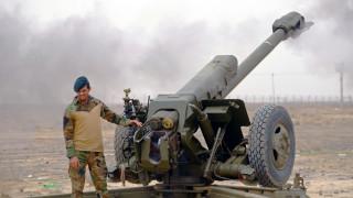 Πάνω από 18 νεκροί σε πολεμικές επιχειρήσεις στο Αφγανιστάν