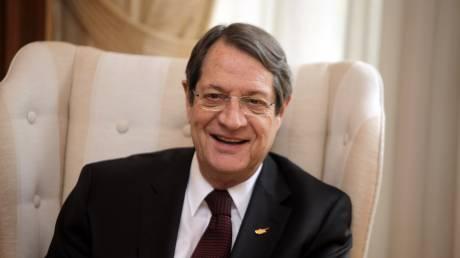 Ν. Αναστασιάδης: Πώς το δημοψήφισμα στην Τουρκία επηρεάζει το Κυπριακό