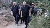 Αγριεύει το ελληνικό ΥΠΕΞ για τα Ίμια – Κατηγορεί τον Τσαβούσογλου πως δεν καταλαβαίνει
