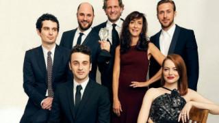 Όσκαρ 2017: Η Ελληνίδα του La La Land, Mary Zophres, αποκαλύπτεται