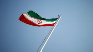 Το Ιράν απαντά στις ΗΠΑ με ναυτικές ασκήσεις στον Περσικό Κόλπο