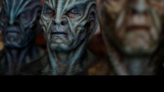 Όσκαρ 2017: Οι 50 εξωγήινοι του Star Trek απαιτούν τη νίκη