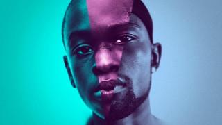 Όσκαρ 2017: Δείτε τις 9 υποψηφιότητες καλύτερης ταινίας (vid)