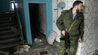 Η Ουάσιγκτον καλεί τη Ρωσία να εφαρμόσει την συμφωνία του Μινσκ στην Ουκρανία