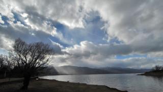 Καιρός Καθαρά Δευτέρα: Αναλυτικά η πρόγνωση του καιρού