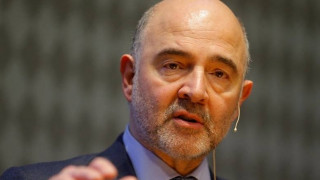 Μοσκοβισί: Χρειάζεται ένα «ισορροπημένο» πακέτο μεταρρυθμίσεων
