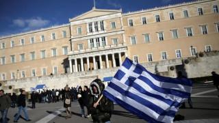 Independent: Η πληγή από το ελληνικό χρέος είναι και ανθρωπιστική