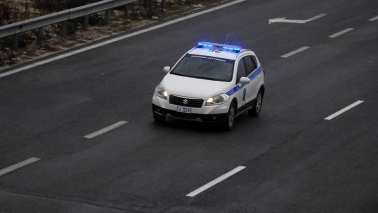 «Μάχες» στη Βόρεια Ελλάδα με τους εμπόρους του θανάτου