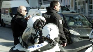 Έτοιμοι οι αστυνομικοί της γειτονιάς - Ποια είναι τα καθήκοντά τους