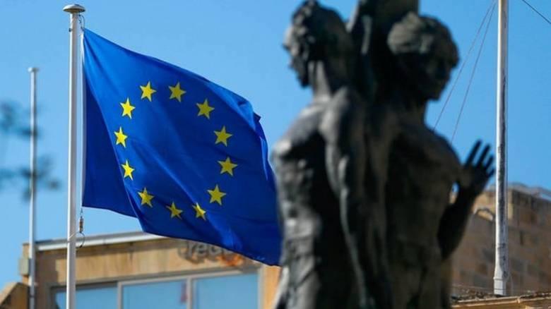 Λευκή βίβλος για την Ευρώπη με αφορμή τα 60 χρόνια από τη Συνθήκη της Ρώμης