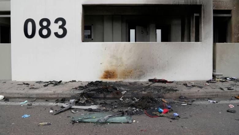 Τα 8 «μυστικά» που εξετάζει η αστυνομία για το τραγικό τροχαίο