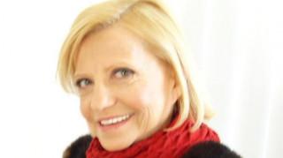 Όλγα Κορμπούτ: Η γυμνάστρια-θρύλος που έβγαλε στο σφυρί τα μετάλλια της για να νικήσει την πείνα