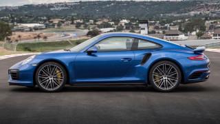 Σκοτώνουν οι Porsche;