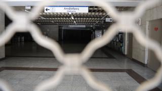 24ωρες απεργίες σε Μετρό, Ηλεκτρικό και Τραμ