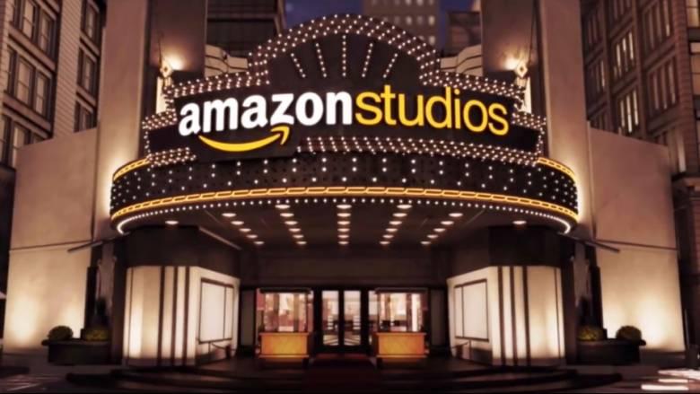 Amazon-Netflix: Πώς τα Όσκαρ εδραίωσαν τις υπηρεσίες streaming στο Χόλιγουντ