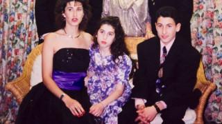 Η Αmy Winehouse αγαπούσε το Sudoku και τον Σνούπι
