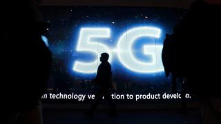 MWC 2017: Ο νέος κόσμος του 5G