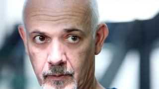 Νέος πρόεδρος του Κέντρου Πολιτισμού «Σταύρος Νιάρχος» ο Γιώργος Κιμούλης