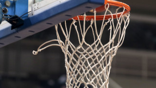 Basket Champions League: Νίκες στο καλάθι για ΠΑΟΚ και ΑΕΚ