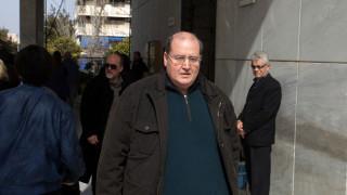 Κίνηση έκπληξη για τον Νίκο Φίλη - Τον τοποθέτησαν στην Επιτροπή Εξοπλιστικών