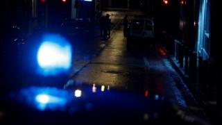 Νεκρός από σφαίρα στο κεφάλι εντοπίστηκε οδηγός ταξί στην Κηφισιά