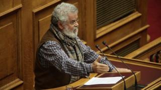 Βουλευτές του ΣΥΡΙΖΑ χαρακτήρισαν «ταξικό» το δυστύχημα στην Αθηνών-Λαμίας