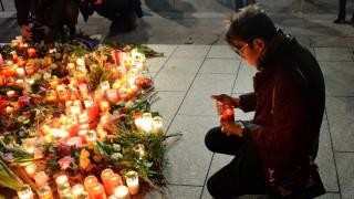 Γερμανία: Χαρακτήρισαν την τρομοκρατική επίθεση «τροχαίο» για να γλιτώσουν τις αποζημιώσεις