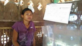 Ινδονήσια καταγγέλλει ότι της έκλεψαν το νεφρό σε νοσοκομείο του Κατάρ (vid)