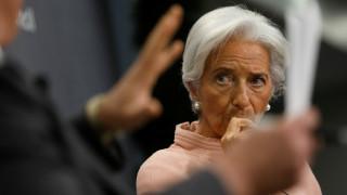Το χάσμα μεταξύ ΔΝΤ-Ευρωπαίων βαθαίνει και φέρνει αλλαγή ρόλου του Ταμείου