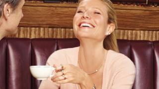 Γκουίνεθ Πάλτροου: η πιο αντιπαθητική σταρ των ΗΠΑ επενδύει στον καφέ