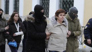 Αίτημα Ρούπα-Μαζιώτη να παρίστανται στη δίκη για την επιμέλεια του παιδιού τους