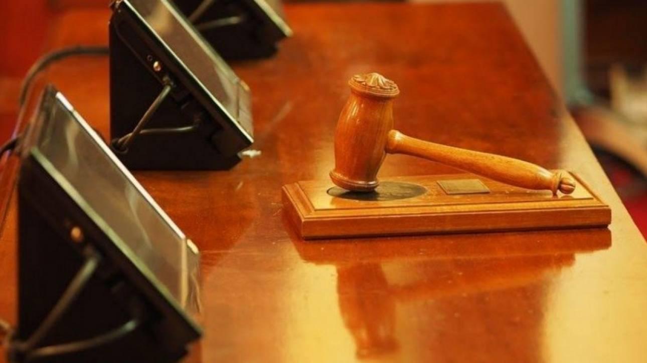 Κύπρος: Καταδικάστηκε για διαφθορά o πρώην βοηθός του γενικού εισαγγελέα