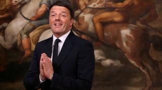 Ιταλία: Έρευνα σε βάρος του πατέρα του Ματέο Ρέντσι για σκάνδαλο διαφθοράς