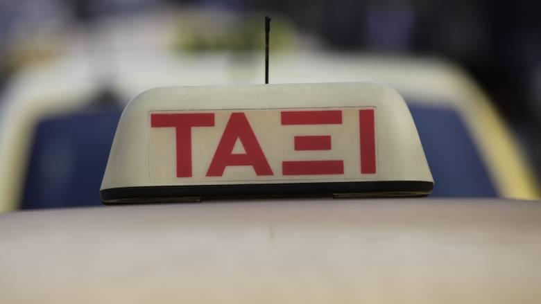 Δολοφονία οδηγού ταξί: Στο μικροσκόπιο παρόμοια υπόθεση πυροβολισμού