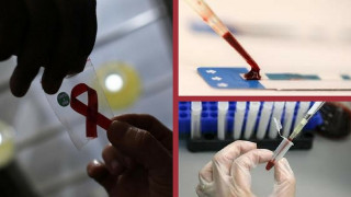 Κίνδυνος για τη δημόσια υγεία οι ελλείψεις αντιδραστηρίων για τον HIV