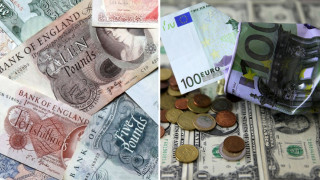 Έκθεση του Foreign Office για το επιχειρηματικό ρίσκο στην Ελλάδα