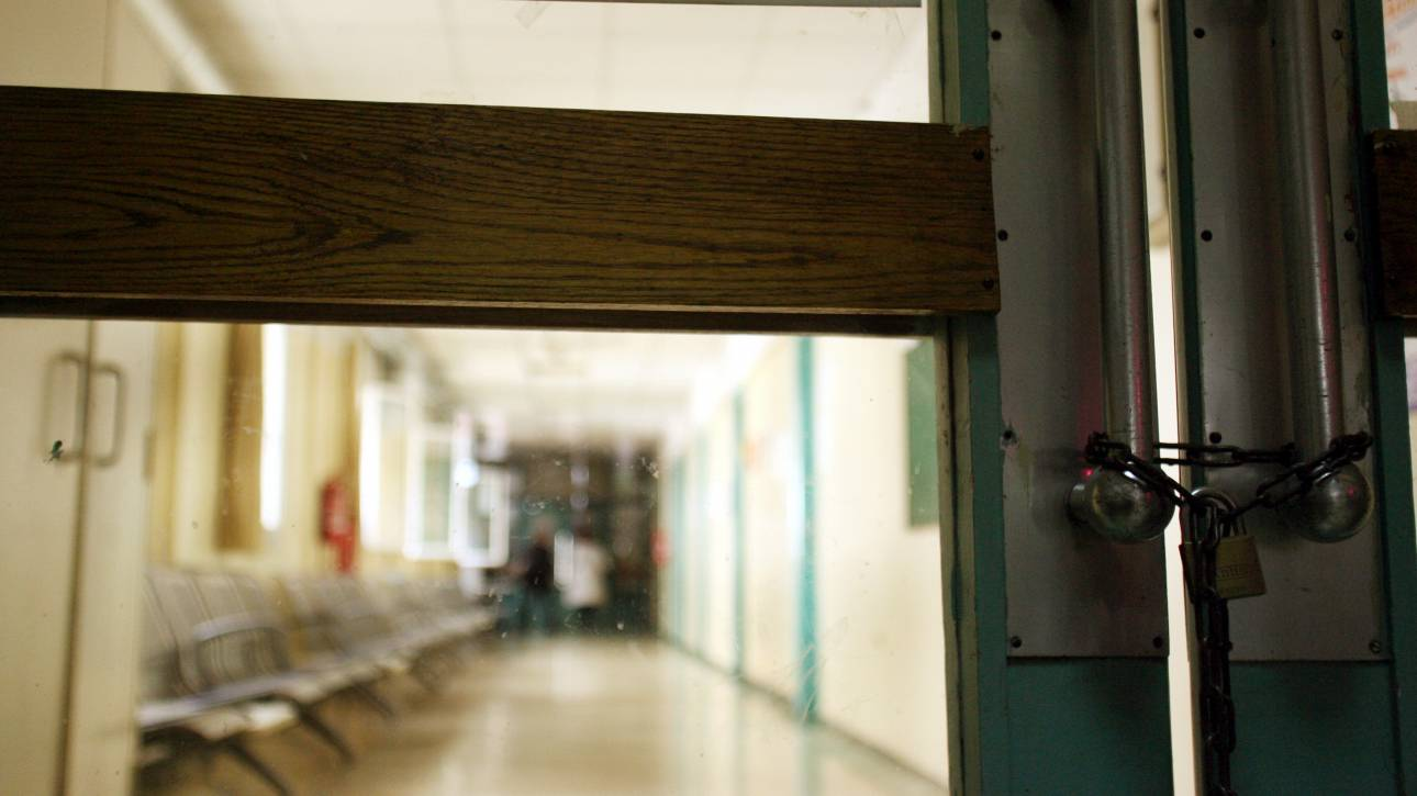 Απεργούν την Πέμπτη οι νοσοκομειακοί γιατροί