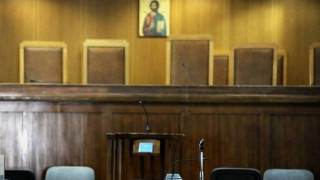 Ηράκλειο: Αναβολή στη δίκη για την υπεξαίρεση στη «Μαρίνα» Αγ. Νικολάου