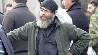 Οι αγρότες της Κρήτης προετοιμάζονται για την Αθήνα