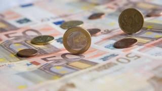 Το ελληνικό Δημόσιο άντλησε 1,138 δισ. ευρώ από δημοπρασία εντόκων γραμματίων