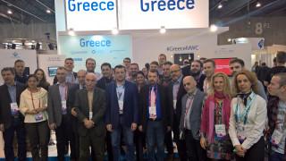 Η Ελλάδα της καινοτομίας επενδύει στο μέλλον