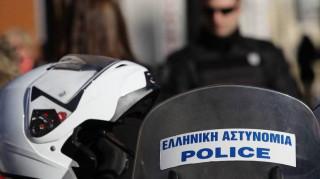 Κέρκυρα: Συλλήψεις για διακίνηση ηρωίνης