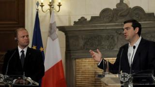 Αλ. Τσίπρας: Eφικτό να ολοκληρωθεί η αξιολόγηση μέχρι το επόμενο Eurogroup