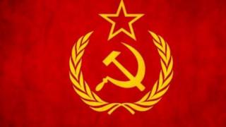 Ένας στους τρεις Ρώσους ντρέπεται για την κατάρρευση της ΕΣΣΔ