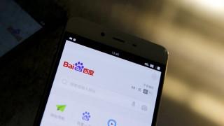 Οι απομιμήσεις «τσακίζουν» τα έσοδα της βιομηχανίας των smartphones