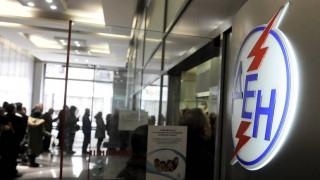 ΔΕΗ: Η διαδικασία για τις αιτήσεις παγώματος οφειλών ως 500 ευρώ
