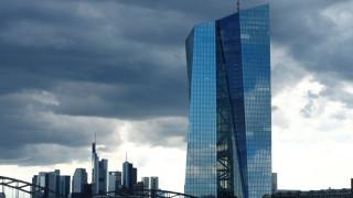 Μείωση εξάρτησης των ελληνικών τραπεζών από τον ELA τον Ιανουάριο
