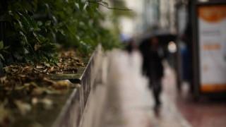 Καιρός: Τοπικές βροχές και σποραδικές καταιγίδες
