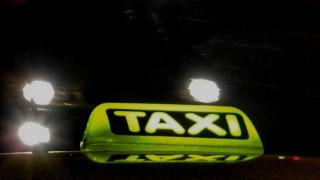 Δολοφονία οδηγού ταξί: Μετέτρεψε ένα αεροβόλο σε πυροβόλο όπλο